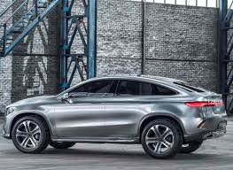 newest mercedes model mercedes suv 2018 2019 car release and reviews