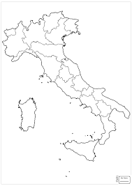 Flag Of Itali Countries Cultures Italy Flag Italy Coloring Pages For Kids