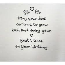 wedding quotes groom to wishing you wedding congratulations card wedding