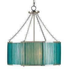 Turquoise Pendant Light 106 Best Coastal Living Lamps U0026 Lighting Images On Pinterest