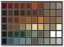 best 25 behr exterior paint colors ideas on pinterest gray