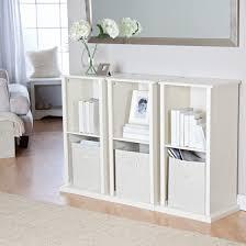 impressive versatile wooden storage cubes furniture ideas features