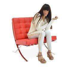 replica knoll barcelona chair replica knoll barcelona chair