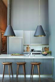 41 best אוסנת images on pinterest kitchen home and kitchen pantries