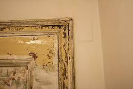 painting door frames flavanoids paint stripping from doors and door frames