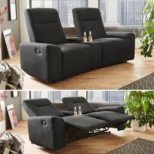 Esszimmerstuhl Im Cocktailsessel Design Sessel Aus Stoff In Aktuellem Design Ebay