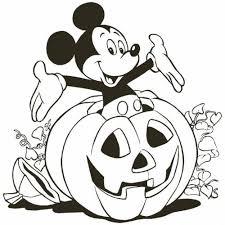 Printable Halloween Pictures For Preschoolers | halloween coloring pages preschoolers free printable halloween