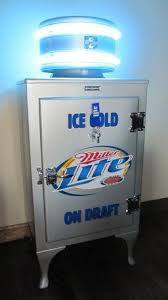 coors light beer fridge miller lite refrigerator the best refrigerator 2018