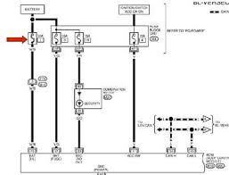 1999 nissan quest fuse diagram questions with pictures fixya