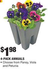 pro black friday sale home depot home depot spring u201cblack friday u201d u2013 deals on mulch garden soil