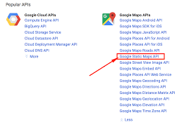 Maps Engine Getting The Google Map Displayed In The Image Mode Thememakers