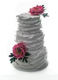 fake wedding cake rental fake cake hire wedding cakes rental