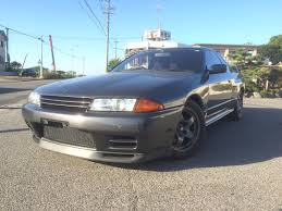 nissan skyline in pakistan search jdm expo best exporter of jdm skyline gtr to usa