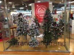 Christmas Decorations For Retail Shop by 5 Great Shops To Buy Christmas Decorations In Japan Japan Info