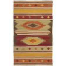 kitchen collection vacaville natco rugs wayfair