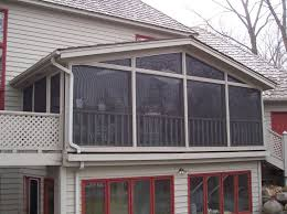 102 best porch ideas images on pinterest porch ideas screened