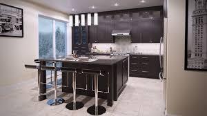 Kitchen Design Group by Kitchen Design 1 Smanzer Design Group