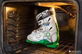 buy ski boots near me how to heat your salomon custom shell ski boots at home