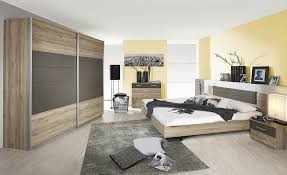 komplet schlafzimmer komplett schlafzimmer barcelona sconto der möbelmarkt