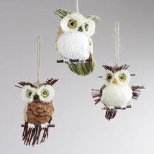 kitchen nautical kitchen decor owl themed home decor owl table