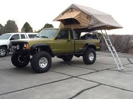 1985 jeep comanche 10 best jeep comanche mj s images on pinterest jeep truck mj and jeep