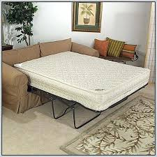 Sleeper Sofa Replacement Mattress Replacement Mattress For Sleeper Sofa Design 4 Visionexchange Co