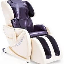 Osim Uastro Zero Gravity Massage Chair Renew Massage Chair Brookstone 100 Images Renew Zero Gravity