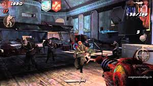 black ops zombies apk call of duty black ops zombies highly compressed apk data 119 mb
