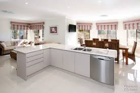 Organizing A Small Kitchen Designing A New Kitchen Designing A New Kitchen And Kitchen Design