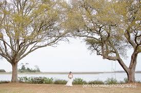 outdoor wedding venues in nc outdoor wedding venue near wilmington nc
