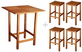 Buy All Hardwood Closet Shelving Kit Natural in Cheap Price on m