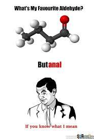 Chemistry Memes - organic chemistry by zilmorph meme center