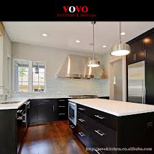 High Quality Kitchen Cabinets by Online Get Cheap High Kitchen Cabinet Aliexpress Com Alibaba Group