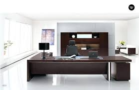 Home Office Design Layout Office Design Executive Office Design Photos Executive Home