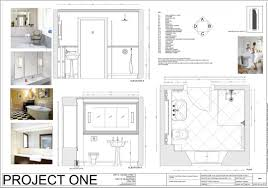 home elevation design app section elevation vs what is an drawing bedroom blocks plan of