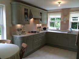 stylish and creative kitchen designs by kitchen specialist in