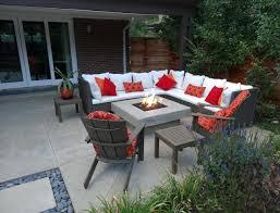 Custom Gas Fire Pits - patio furniture fire pit u2013 bangkokbest net