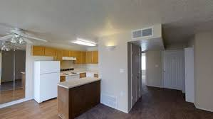 3 bedroom apartments in albuquerque sage canyon rentals albuquerque nm apartments com