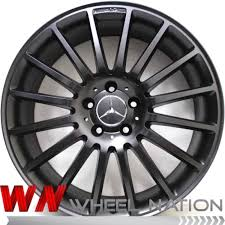 mercedes c63 amg alloys c63 amg wheels dubai oem amg alloy rims uae