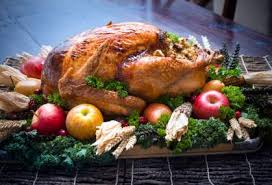 Il Fornaio Thanksgiving Dinner Menu Thanksgiving Dinner Ideas For Your 2017 Thanksgiving Celebration