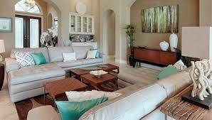 west indies interior design west home collection