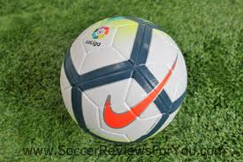 Nike Ordem nike ordem 5 omb review soccer reviews for you