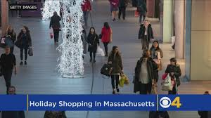 what time do stores open for black friday in massachusetts