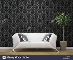 Interior Wallpaper Endearing 60 Interior Design Wallpaper Design Decoration Of Best