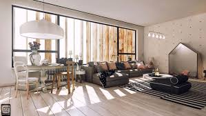 living room living room decorating ideas uk amazing modern