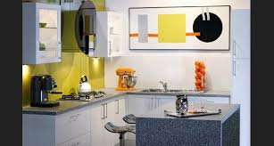 funky kitchens ideas funky retro kitchen designs funky furniture designs
