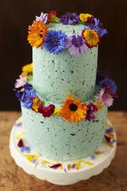 Candy Buffet Jars Cheap by Wedding Cake Torte Cake Design Roma Candy Buffet Jars Wholesale