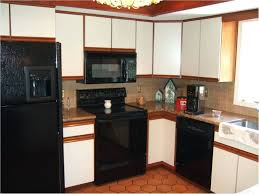 Home Depot Kitchen Base Cabinets Unfinished Kitchen Cabinets Home Depot Canada Stock Upper