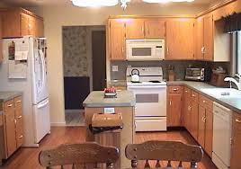 45 colors for kitchen walls ideas u2022 dolinskiy design
