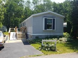 town of hamburg real estate town of hamburg ny homes for sale